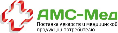 ООО АМС
